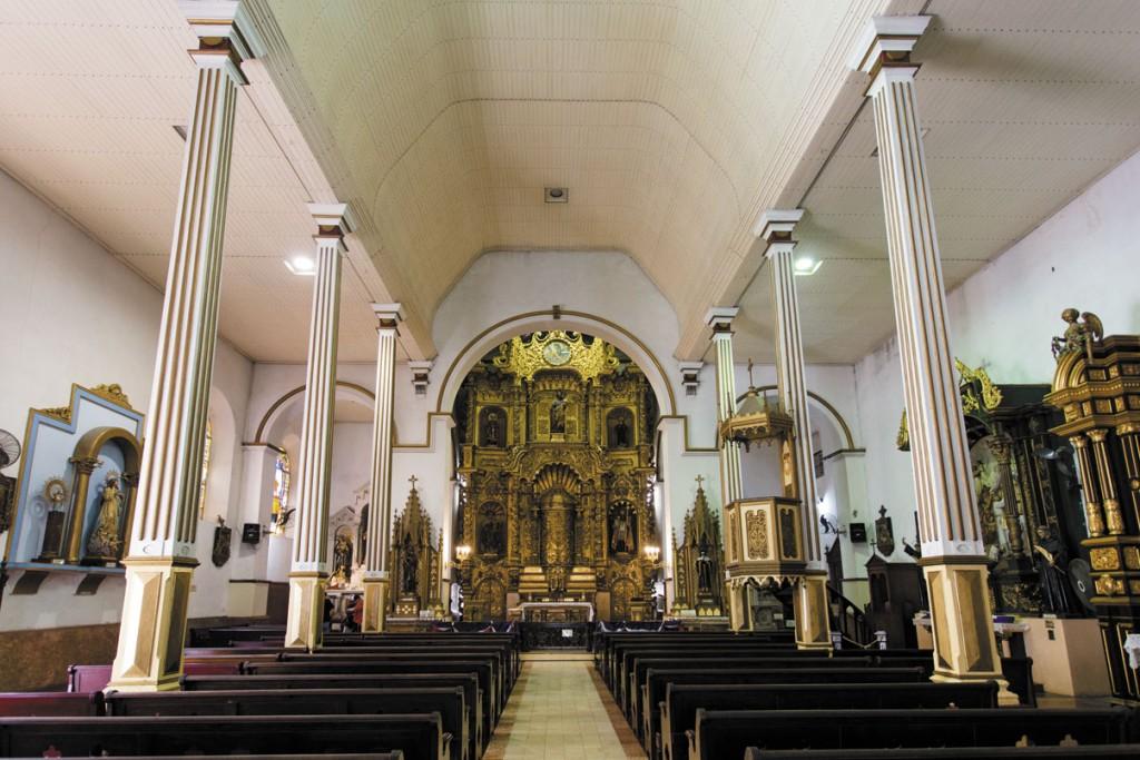 iglesia_006