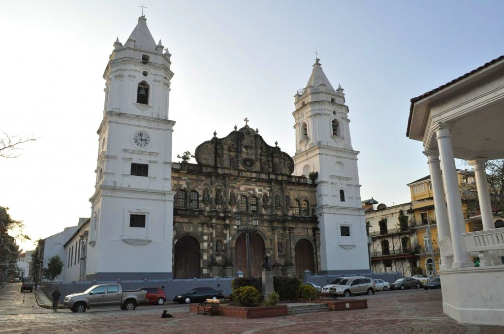 panama_city_casco_catedral
