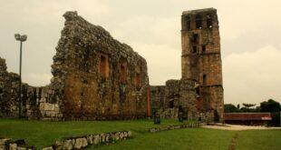 Antigua_Catedral_Sitio_arqueologico_de_Panama_Viejo