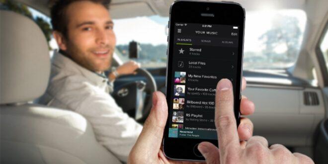 Truco 2020 para Uber, 3 viajes gratis en Panamá – use promo code GA9Q2NG6UE