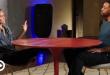 Will Smith, su esposa y la confesión de infidelidad televisada que rompió récord de audiencia