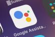 Google dejará de grabar la voz de los usuarios