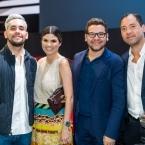 Alejandro-Garrido-Elvira-Mendez-Carlos-Enrique-Gómez-y-Thanaci-Cho