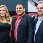 Ivette-Cordovez-Carlos-Vergara-Fernando-Tristán