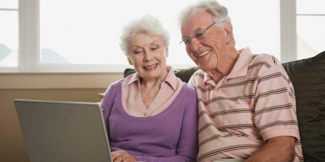 Conozca las ventajas del entretenimiento online